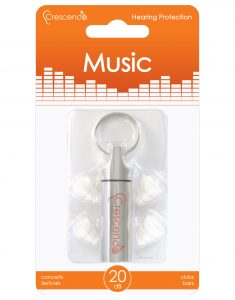 PR-0217-Crescendo-Music-Front