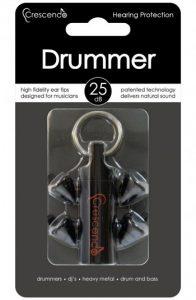 PR-0297-Crescendo-Drummer-front-large-350x535