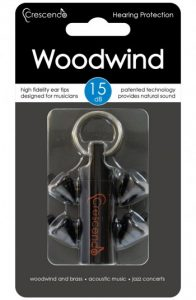 PR-0299-Crescendo-Woodwind-front-large-350x535