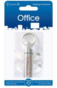 PR-0376-Crescendo-Office-front-large-350x535