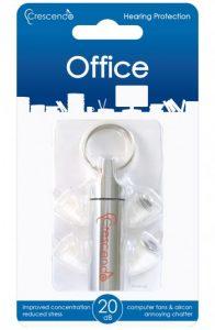 PR-0376-Crescendo-Office-front-large-350x535