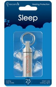 PR-0382-Crescendo-Sleep-front-large-350x535