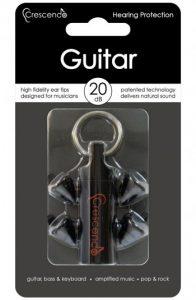 PR-0433-Crescendo-Guitar-front-large-350x535