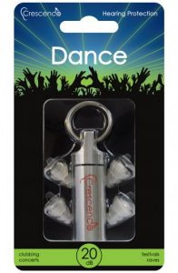 PR-0434-Crescendo-Dance-front-large-350x535