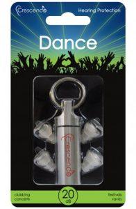 PR-0434-Crescendo-Dance-front-large-350x535