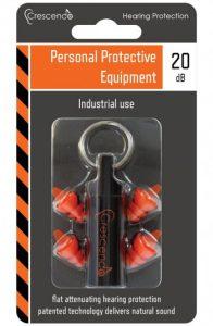 PR-0440-Crescendo-PPE-20-front-large-350x535