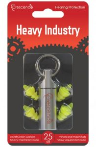 PR-0456-Crescendo-Heavy-Industry-front-large-350x535