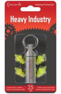 PR-0456-Crescendo-Heavy-Industry-front-large-350x535