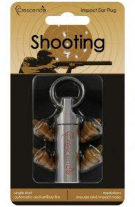 PR-0524-Crescendo-Shooting-front-large-350x535