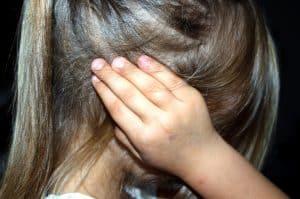 zorg voor gehoorbescherming voor kinderen banaaninjeoor.com