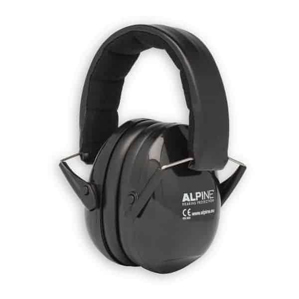 informatie over gehoorbescherming voor horeca bedrijven